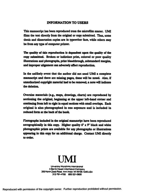 international law dissertation