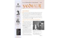 YediAUt - Fall 2002
